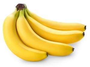Fibre Rich Foods Fight Constipation