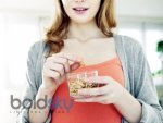 Top Foods That Help Suppress The Appetite