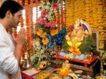 What Is The Importance Flowers During Puja