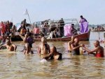 Spiritual Secrets Gangajal Why We Use Gangajal Puja Import