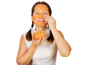 Tip Use Papaya A Flawless Skin