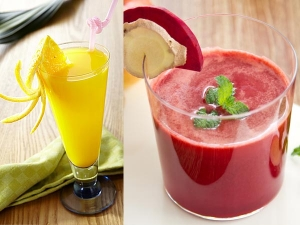 Healthy Juice Recipes Diabetics Healthy Tasty Juice Recipes