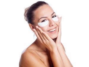 Homemade Anti Ageing Cream Treat Loose Skin Wrinkles