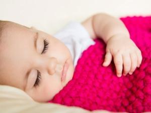 Best Things About Newborns 10 Things We Love