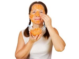 Ways Use Papaya A Flawless Skin
