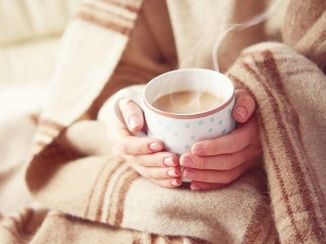 Superb Medical Benefits Drinking Hot Chai
