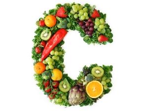 Vitamin C Deficiency Symptoms Diseases