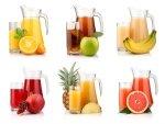 World Kidney Day Natural Juices Flush Kidney Stone