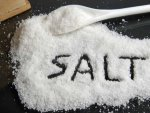 Does Too Much Salt Damage Your Liver