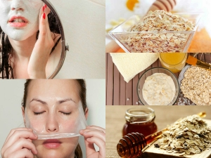Summer Tips Amazing Face Packs Dry Skin During Summers