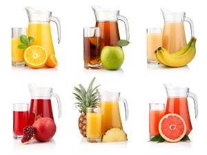 World Kidney Day Natural Juices Flush Kidney Stone