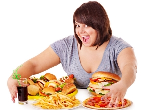 Being Overweight Can Lead You Memory Loss