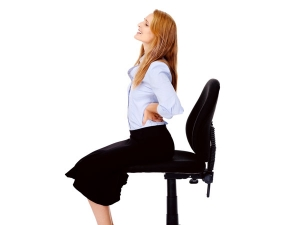 Myths About Lower Back Pain Busted