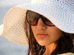 Top 16 Homemade Face Packs Remove Sun Tan Natural Remedies