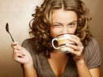 Can Buttered Coffee Help You Lose Weight Will Adding Butte