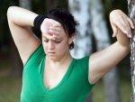 Health Risks Being Overweight