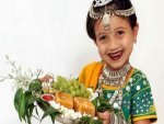 What Is The Meaning Ugadi Meaning Significance 60 Years