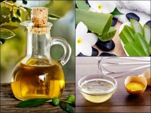 Effective Aloe Vera Recipes Treat Wrinkles
