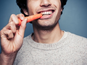 Foods Have Dinner Better Digestion