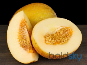 Top Fruit Seeds With Numerous Health Benefits