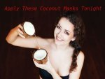 Surprising Reasons Use Coconut Oil Skin Hair Care