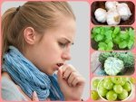 Top 10 Effective Home Remedies Tuberculosis