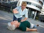 Useful Tips Prevent Stroke