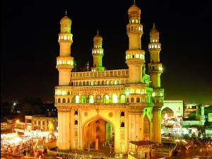 Interesting Facts About Hyderabad