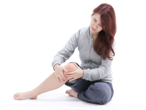 Simple Natural Ways Reduce Arthritis Pain