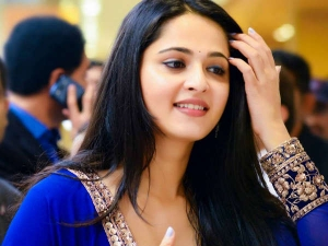 Unknown Nicknames Tollywood Celebrities