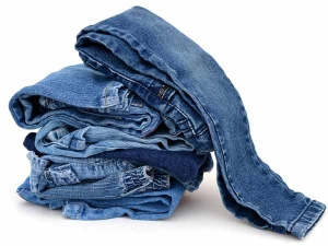 5 Ways Prevent Your Jeans From Turning Old.html