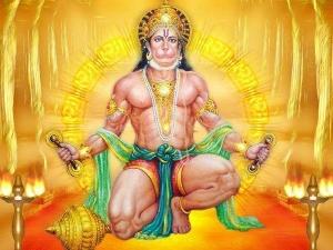 What Are The Ashta 8 Siddhis Significance Ashta Siddhis