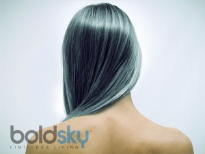 Effective Home Remedies Treat White Hair