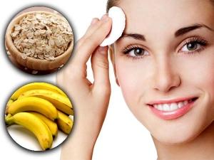 Amazing Ways Use Oatmeal Dry Skin