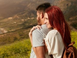 Signs She Is More Than Just Friend You