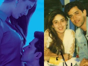 Celebs Who Could Not Marry Their Love