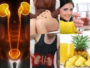 Diy Effective Home Remedies Prevent Urinary Tract Infecti