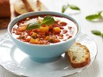 Healthy Soups Drink During Pregnancy