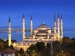 Most Beautiful Mosques The World