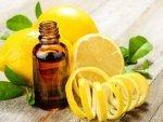 What Happens When You Apply Lemon Neem Oil On Your Skin