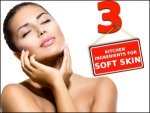 Want Soft Skin A Week This Simple Home Remedy Can Help