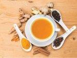 Ayurvedic Remedies Increase Appetite