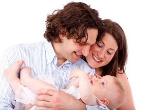 7 Mistakes That New Parents Must Never Make