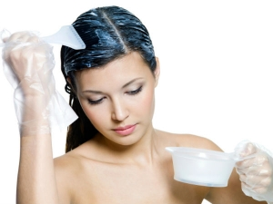 Effective Home Remedies Treat Hair Dye Allergies