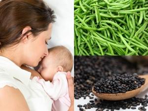 Foods New Moms Should Eat After Delivery