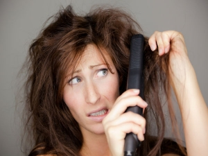 Hair Sins That Are Killing Your Hair You Didn T Know