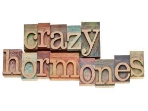 Ways Balance Your Hormones