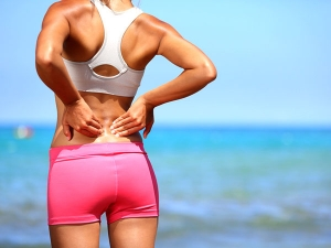 Tips Reduce Back Pain Without Painkillers