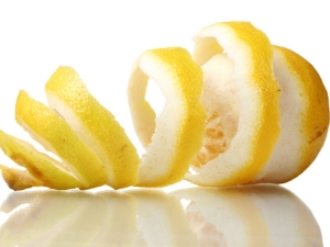 Lemon Peel Joint Pain Other Health Benefits