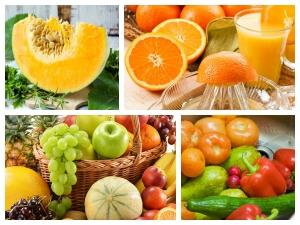 Top 10 Foods Prevent Infections Children